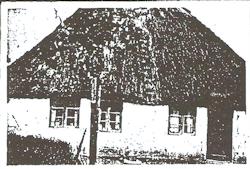Den første Bistrup Skole