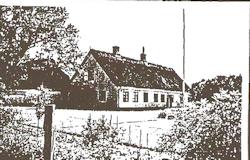 Lærerens have