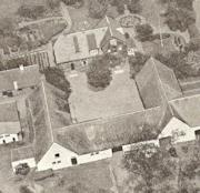 Fodby - Fodbygård