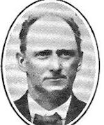 Fodby - Jens Christian Jensen