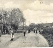 Fodby - Katrinelund