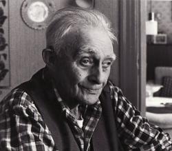 Gerning - Søren Nielsen