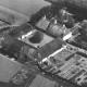 Hjulby - Allegården