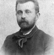 Kvistgaard - Valdemar Jensen