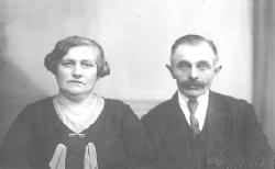 Monstrup - Sørens forældre