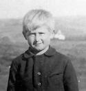 Øster Hornum - Søren Peter Sørensen