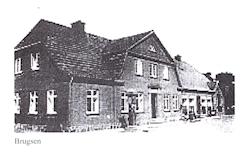 Sterup - Brugsen