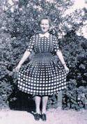 Tommerup - Johanne 1944