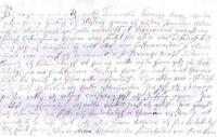 Jydske Tegnelser - bind 9 folio 277b