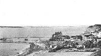 Vorde Fjord