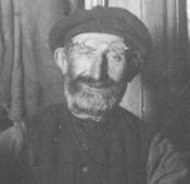 Solbjerg - Søren Peder Jacobesen